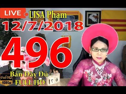 khai-dn-tr-lisa-phạm-số-496-live-stream-19h-vn-8h-sng-hoa-kỳ-mới-nhất-hm-nay-ngy-12-7-2018