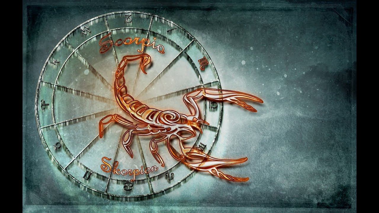 SCORPION GUIDANCE SEPTEMBRE 2019