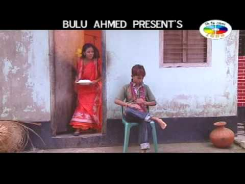BANGLA NEW  SONGS HD