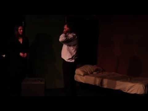 Betrayal (Emma clips: Scene 9) (2013)