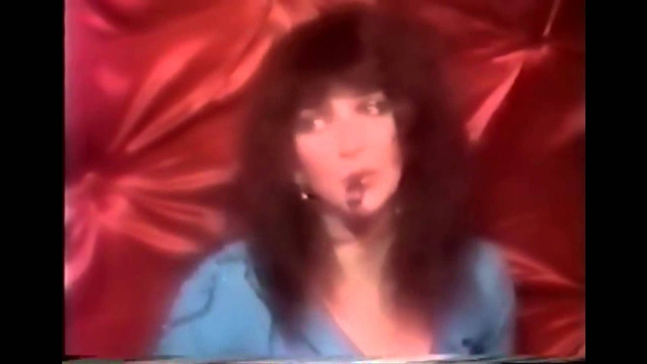 Where to start with Kate Bush's visionary catalog