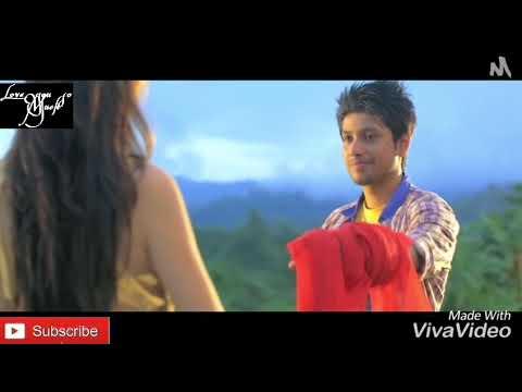 New Hindi romantic songs_ paas baitho na Zara Ek baat karni hai