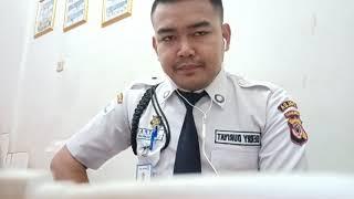 Jhoni Iskandar ,Bukan yang pertama