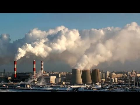 Heavy Industry Energy Management Commerical