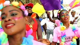 PEP SAMUZ KANAVAL 2019 ! ( Video Oficial ) YouTube Knaval