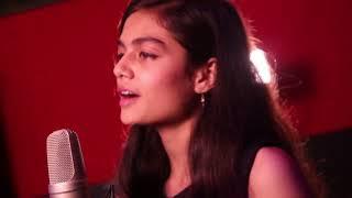 LO MAAN LIYA Reprised   Raaz Reboot   Sheetal Mohanty   9 Sound Studios