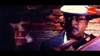 Amaran (1992) Tamil Full Movie | Tamil Latest Movie Full HD | Part 2/10