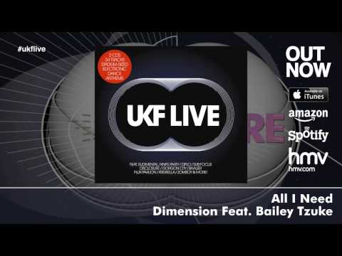 Free Download Ukf Live (cd2 Album Megamix) Mp3 dan Mp4