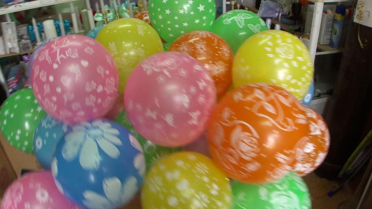 Портативный баллон с гелием ,гелиевые шары Благовещенск купить .