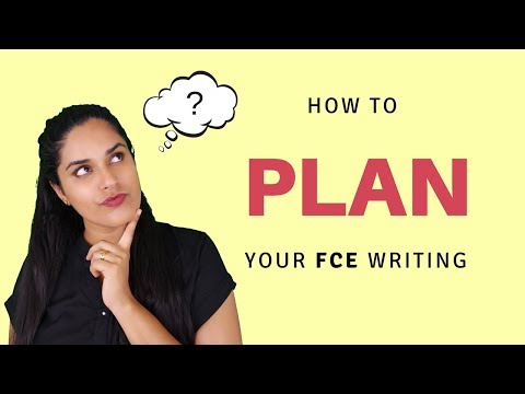 How to write a perfect fce essay for action research agenda