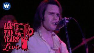 Grateful Dead - Weather Report Suite (Winterland 10/18/74) (Official Live Video)