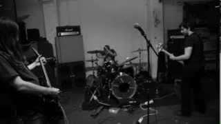 STONENROW - Return Trip (Electric Wizard cover)