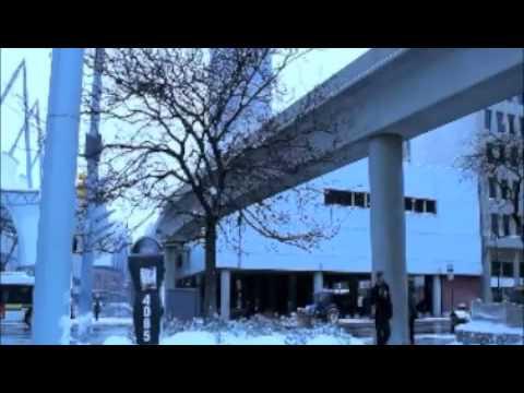 Dj Dacel Tribute/ Untitled remix/JayDee / Dilla / Turn It Up / 5 E GALLERY.