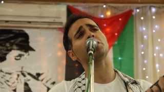 Download lagu NaVil Palestina We Will Not Go Down