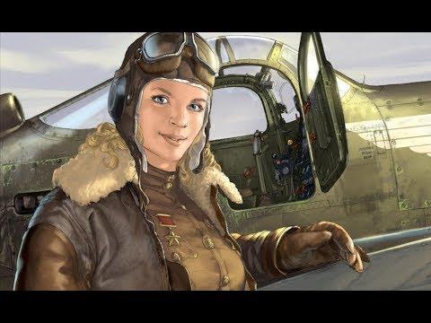 BoX: P39 L-1 | 6 kills in a flight | - Aurora -