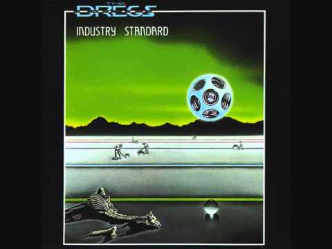 Dixie Dregs - Vitamin Q