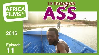 Le Ramadan de Ass 2016 - épisode 11
