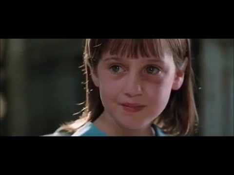 Matilda-Send Me On My Way