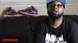 Travis Scott Cactus Jack 6 Release pushed back + Heat Jordan 1 Pickup And Review