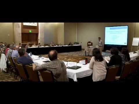 BOEM - Hawaii OCS Renewable Energy Task Force Meeting