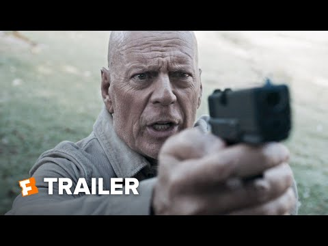 Download Out of Death Trailer #1 (2021) | Movieclips Trailers