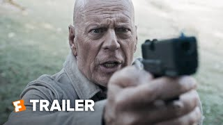 Out of Death Trailer #1 (2021) | Movieclips Trailers