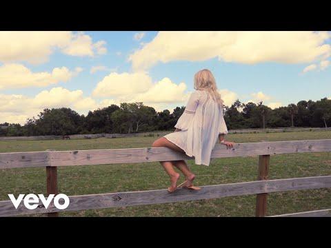 Edalo - Nobody Like You (Official Video) ft. Abbi Scott
