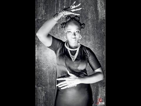 OMG - Dak'Art ( Biennale de Dakar )