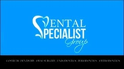 Emergency Dentist in Doral, FL | Miami FL | Coral Gables FL