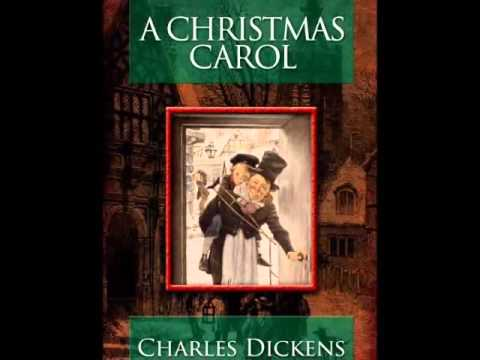 a christmas carol by charles dickens mpl book trailer 237