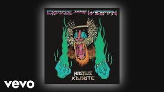 Hiatus Kaiyote - Shaolin Monk Motherfunk