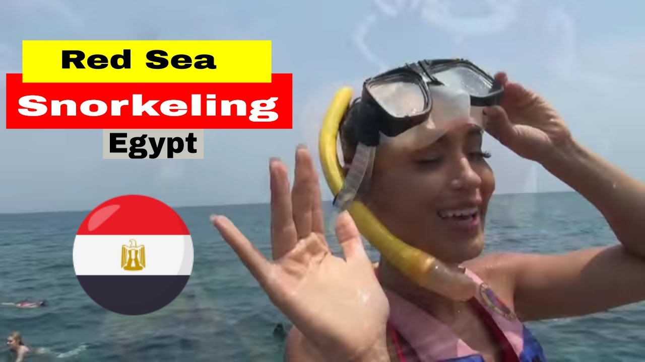 hot egypt girl