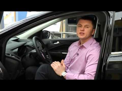 Рубрика Заводи, поехали: Заправка автомобильных шин азотом