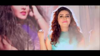 Khunshuthi । Bangla New Music Video Promo 2016 । Lamiya Islam Ananna & Shariar Bandhan ।