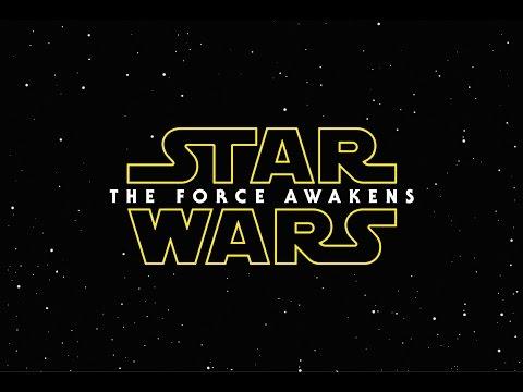 Memento del Cine - Star Wars 7, Toy Story 4, Hobbit 3