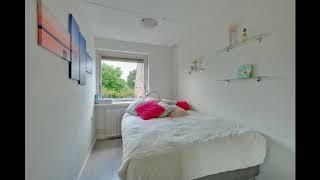 Klaverweide 55, Giesbeek