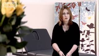 Career Advice on becoming a Clinical Psychologist by Claire C (Highlights)