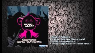 Droog - Grgamrgatron (Original Mix)