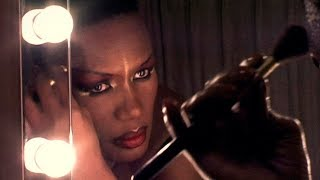 Grace Jones: Bloodlight and Bami – Official U.S. Trailer
