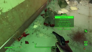 FALLOUT 4 GAMEPLAY  #26