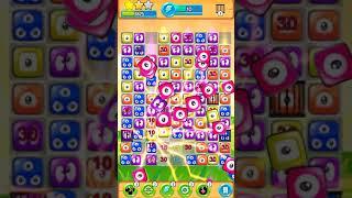 Blob Party - Level 450