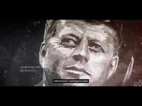 JFK Secret Societies