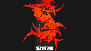 Sepultura - Angel (Massive Attack cover)