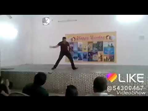Oh Ho Ho Ho (Remix) Song | Irrfan Khan ,Saba Qamar | Sukhbir, Ikka
