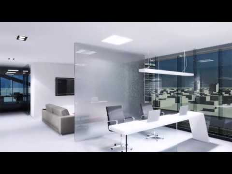 JaK Studio - Alinma Bank Regional HQ