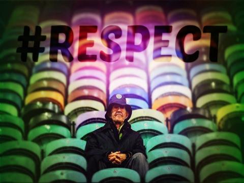 Sporting CP ● Momentos Emocionantes ● #RESPECT