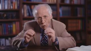讀經會改變你--約翰派博 Reading the Bible Will Change You - John Piper