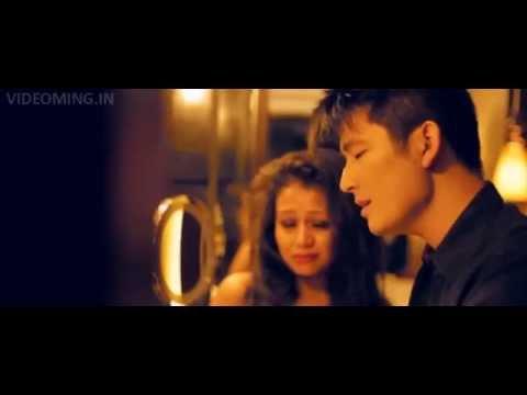 Hanju Tony Kakkar Feat  Neha Kakkar And Meiyang Chang HDvideoming in