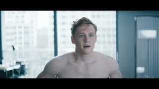 Video SCHLUSSMACHER Trailer (Full-HD) - Deutsch / German download MP3, 3GP, MP4, WEBM, AVI, FLV Oktober 2017
