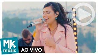 Fernanda Brum - Suas Digitais (Ao Vivo)